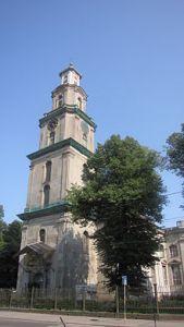 220px-Libau_-_Dreifaltigkeitskirche_14.08.2010